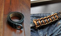 how-to-upcycle-leather-belt.