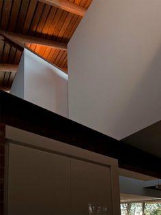 MORQ — North Fremantle House