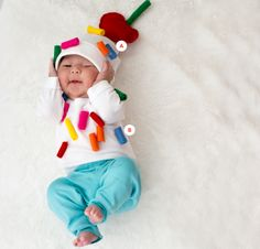 your new go to for baby and kids clothes simple colorful and all