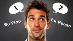 Rio Sul: Eu penso Eu fico!