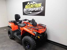 New 2017 Can-Am Outlander MAX 570 ATVs For Sale in Tennessee. 2017 Can-Am Outlander MAX 570, For special internet pricing, contact Hayden at 423.839.3370 or 2017 Can-Am® Outlander MAX 570 MOST ACCESSIBLE PRICE EVER Raise your expectations, not your price