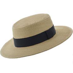 SOMBRERO HACIENDA RAFIA Sombrero de rafia tejido artesanal b11664488a3