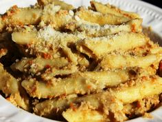 Sunday Pasta®: Penne al Sugo di Pollo (Chicken) - The Garrubbo Guide
