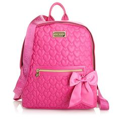 Betsey Johnson backpack - Google Search