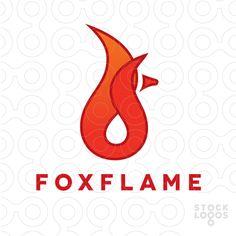 F - Fox flame