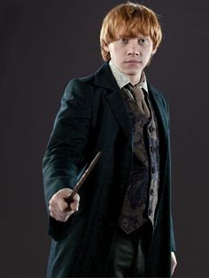 I scored Ron Weasley on 'Which Harry Potter character are you? Harry Potter Ron, Harry Potter Friends, Harry Potter Wedding, Harry Potter Universal, Harry Potter Characters, Hogwarts, Slytherin, Hermione Granger, Draco Malfoy