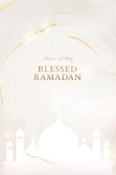 Eid Mubarak Card, Eid Mubarak Greeting Cards, Eid Mubarak Greetings, Ramadan Mubarak, Ramadan Cards, Ramadan Tips, Eid Mubarak Wallpaper, Muslim Images, Ramadan Background