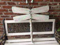 My Monet Wings in my Etsy Shop $45