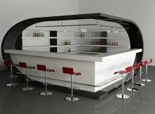 https://i.pinimg.com/236x/03/e2/72/03e2725793d160a747dd9712c1de0585--modern-home-bar-modern-contemporary-homes.jpg