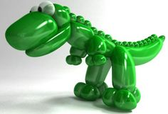 Google Image Result for http://www.inhabitots.com/wp-content/uploads/2011/11/balloonimals-537x368.jpg