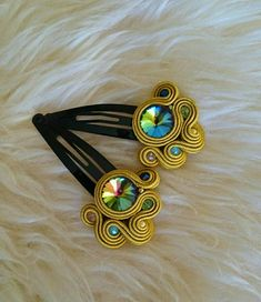 Jewelery, Belt, Accessories, Fashion, Jewlery, Belts, Moda, Jewels, Waist Belts
