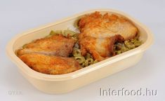 Macaroni And Cheese, Turkey, Chicken, Meat, Ethnic Recipes, Food, Mac And Cheese, Turkey Country, Eten