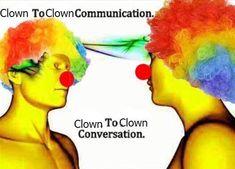 clown memes funny \ funny it memes clown Stupid Funny Memes, Funny Relatable Memes, Haha Funny, Memes Humor, Arte Bob Marley, Clown Meme, One Of Us, Response Memes, Current Mood Meme
