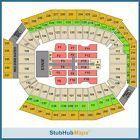 #Ticket  Guns & Roses Tickets #deals_us