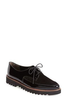 Paul Green 'Chelsea' Loafer (Women) available at #Nordstrom