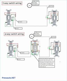 Electrical Wiring : 220 Volt Switch Wiring Diagram Jack