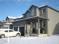 For more information on listing or purchasing contact Mark Turcotte http://www.newbarrierealestatelistings.com