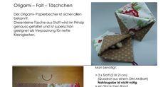 Origami-Falt-Täschchen.pdf