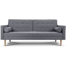 Taylor 3 Seater Sofa Bed – Next Day Delivery Taylor 3 Seater Sofa Bed Simplicity Sofas, 3 Seater Sofa Bed, Sofa Beds, Bed Next, Barbie Dream House, Upholstered Sofa, Soft Furnishings, Luxury Furniture, Outdoor Sofa