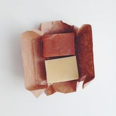 Como está sendo usar xampu sólido natural | Um ano sem lixo