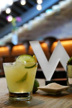 #HappyHour #Drinks #Cocktails #Recipes #Mojitos