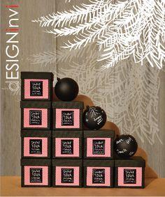 designinvi Xmas, Packaging, Christmas, Navidad, Noel, Wrapping, Natal