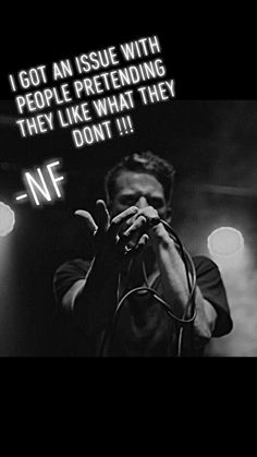 nf quotes lyrics lie / nf quotes lyrics _ nf quotes lyrics the search _ nf quotes lyrics wallpaper _ nf quotes lyrics remember this _ nf quotes lyrics let you down _ nf quotes lyrics therapy session _ nf quotes lyrics lie _ nf quotes lyrics mansion Nf Quotes, Hip Hop Quotes, Lyric Quotes, Girl Quotes, Wisdom Quotes, Nf Real Music, Music Is Life, Good Music, Nf Lyrics