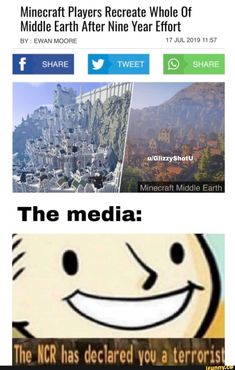 91 Best memes images in 2019   Memes, Funny memes, Popular memes