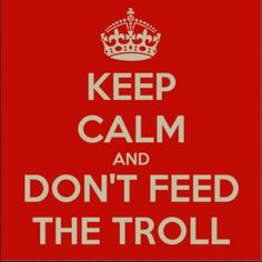 Crisis Communications: 3 Steps to Take to Manage Social Media Trolls