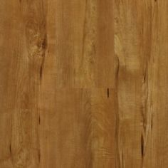 "Tarkett Aloft Heart Maple Golden Rose- 5.9""  Vinyl floors, bathroom floors, laundry room floor, basement floors, flooring ideas, lake house, beach house, vinyl plank, wood look floors, waterproof floors, dog friendly, kid friendly"