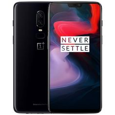 treat yourself and your loved ones by using oneplus promo code today
