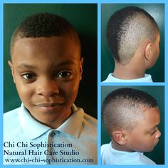 Stupendous 1000 Images About Hair Cut On Pinterest Fade Haircut Fade Short Hairstyles For Black Women Fulllsitofus