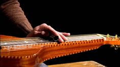 How to Play Lap Steel Guitar                                                                                                                                                                                 More
