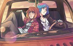 Adorable art - Pricefield