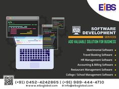 Software Software, Software Development, Hr Management, Business Organization, Social Media Marketing, Free