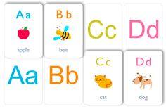 Игры для изучения английского языка, развивающие игры для детей скачать, лото для детей