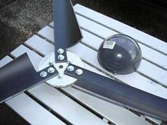 hacer-turbina-eolica (29)