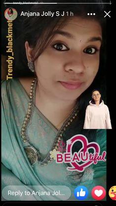 Embroidery Saree, Movies, Movie Posters, Beautiful, Films, Film Poster, Cinema, Movie, Film