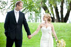 29_windsor_backyard_wedding_bride_on_swing Farm Wedding, Wedding Bride, Wedding Dresses, Windsor Ontario, Farms, Destination Wedding, Backyard, Weddings, Photography