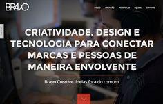 Responsive Website Design (RWD) Examples - 2 #webdesign #RWD #responsivedesign #responsivewebdesign #responsivedesignwebsites