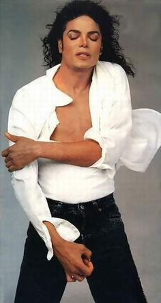 .Michael J  one best orginal style dancer ever
