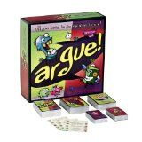 Check out all of the amazing party board games available at http://gamesbyray.com/online-store