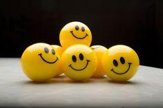 Vandaag nodig ik je uit om 33 van de beste positieve gedachten te lezen. Als we…
