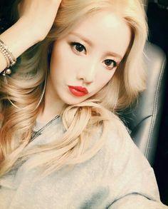 hyeongeun