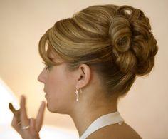 wedding-hairstyles-for-medium- ...