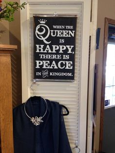 Yep, we'd agree.  Unique gifts from Door County Candle Co.  More than just candles.  Affordable fun for everyone!
