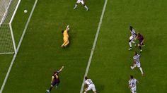MBC.net - صور.. 5 لاعبين فازوا بلقب الأسوأ في النهائي الأوروبي