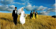 Brett Jacques Photography Weddings, Couple Photos, Couples, Photography, Bodas, Couple Pics, Hochzeit, Photography Business, Wedding