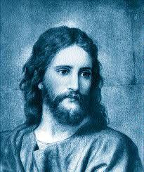 Jesus fra Nazaret, er født år 37 f.kr. Og død cirka år 30-33. Han kaldes også Jesus Kristus eller blot Kristus. Af de fleste kristne anses han for at være en inkarnation af Gud. Men i følge de hellige kristne skrifter, var Jesus en selvstændig person der bad til Gud, kaldte sig selv søn af Gud og udsendt af Gud. Derfor regnes han som den centrale figur i kristendommen.