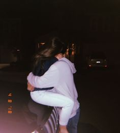 The post Teen couple goals. appeared first on Couple. Couple Goals Relationships, Relationship Goals Pictures, Couple Relationship, Relationship Memes, Relationship Problems, Cute Couples Teenagers, Teenage Couples, Couples Goals Tumblr, Cute Couples Goals